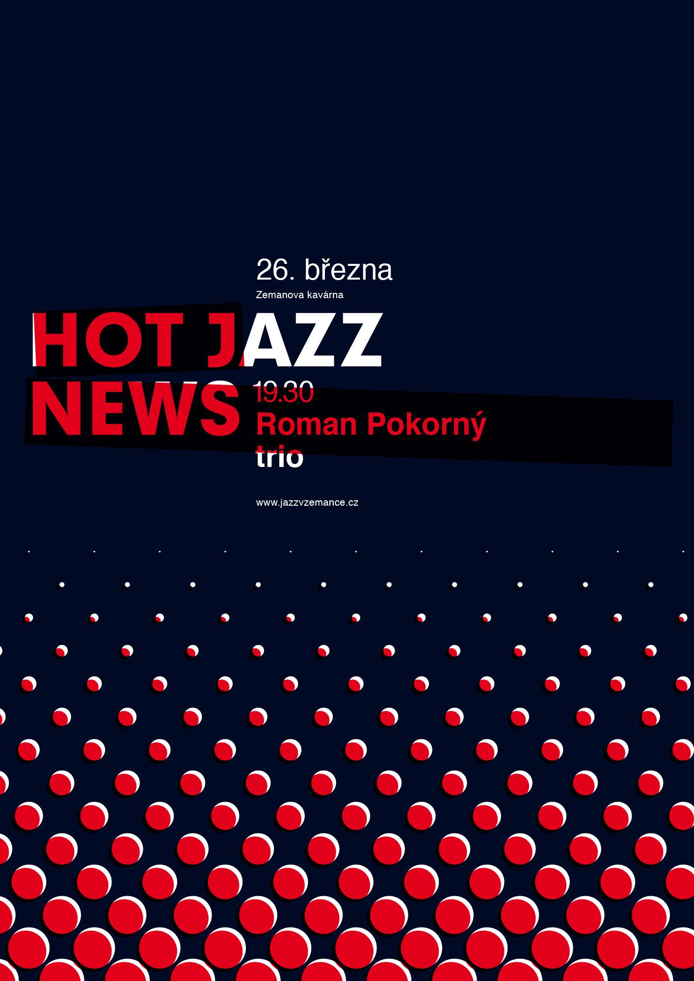 culture-Jazz-v-Zemance-Hot-Jazz-News