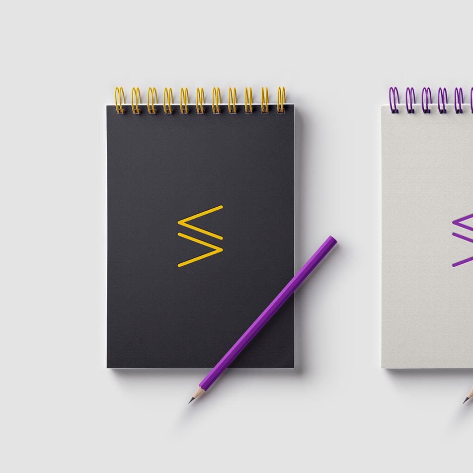 Superkoders-note-pad-1