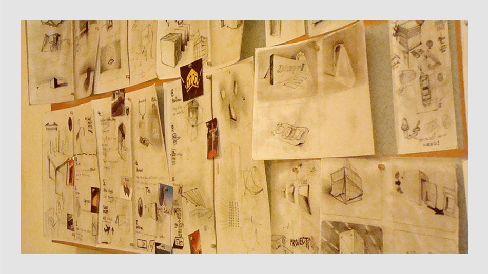 Van Beem en Van Haagen – making of