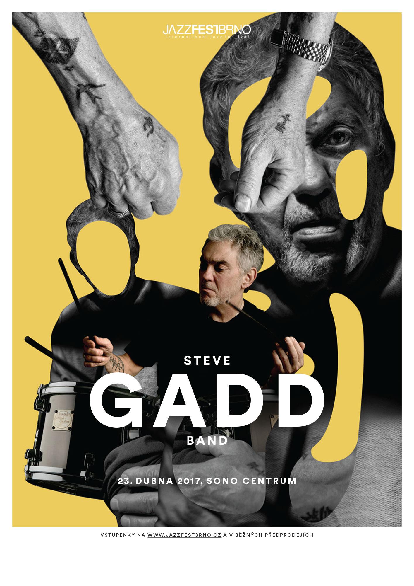 culture-JFB-2017-steve-gadd