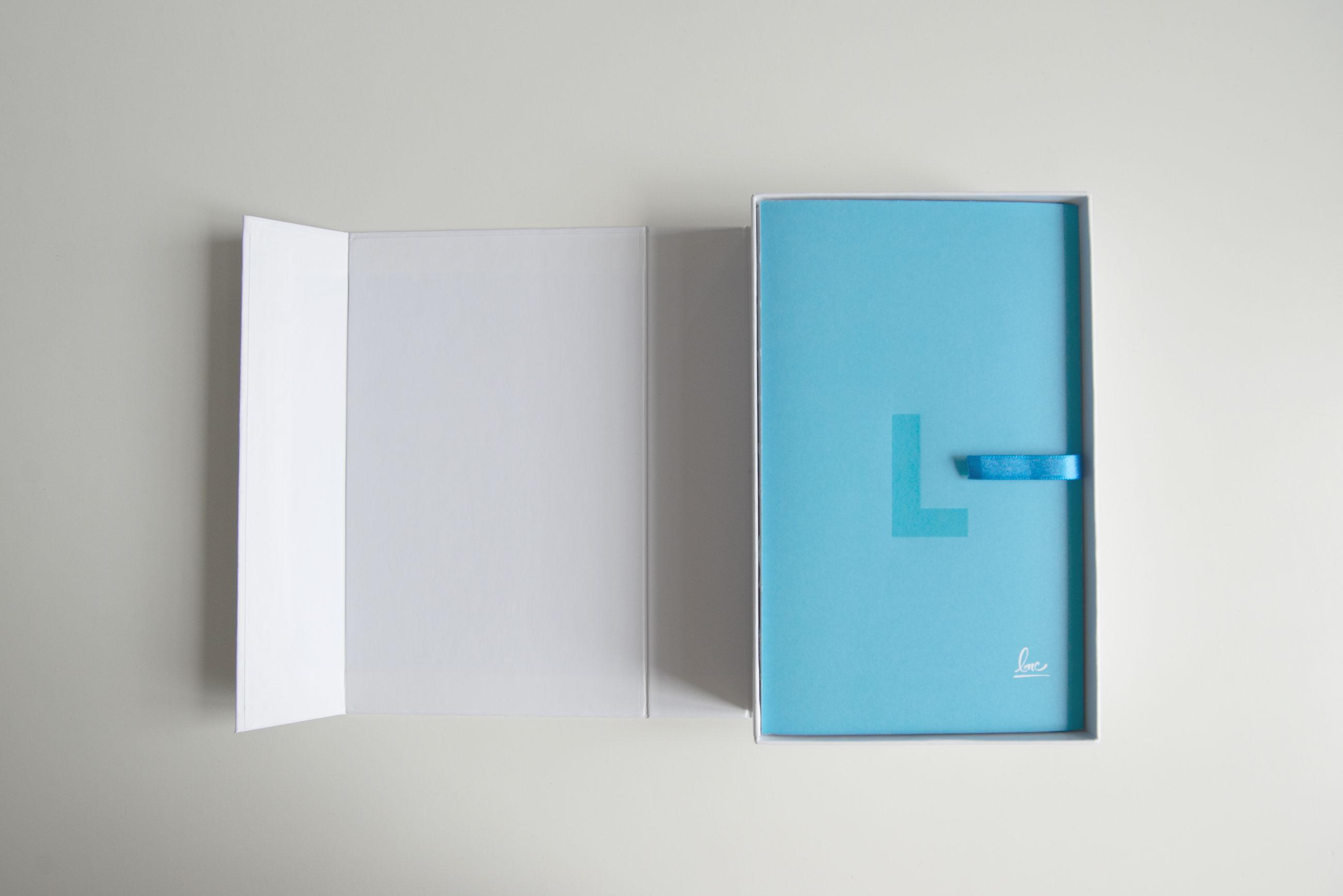 LMC Culturebook